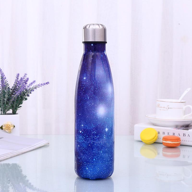 Botella-de-Agua-de-Vacio-de-Doble-Pared-Pared-Doble-con-Aislamiento-de-Va-H1P1 miniatura 24