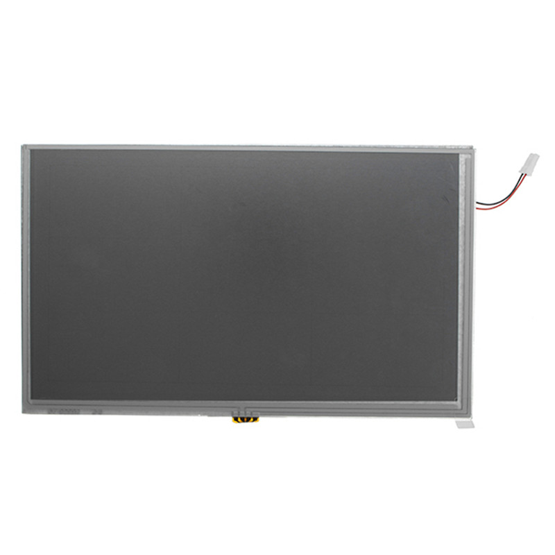 9-Inch-Digital-Lcd-Press-Screen-1024X600-Tft-Monitor-Hdmi-Vga-Driver-Board-I3T6 thumbnail 6