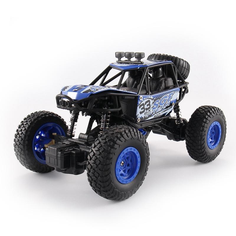 1X-Rc-Car-1-20-4Wd-Control-Remoto-de-Alta-Velocidad-Vehiculo-2-4-Ghz-Electr-S6N7