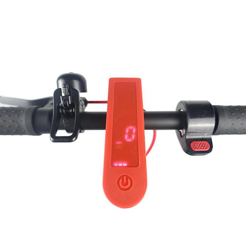 pour-Xiaomi-Scooter-M365-M187-Pro-Accessoires-Combinaison-Set-Amortisseur-de miniature 8