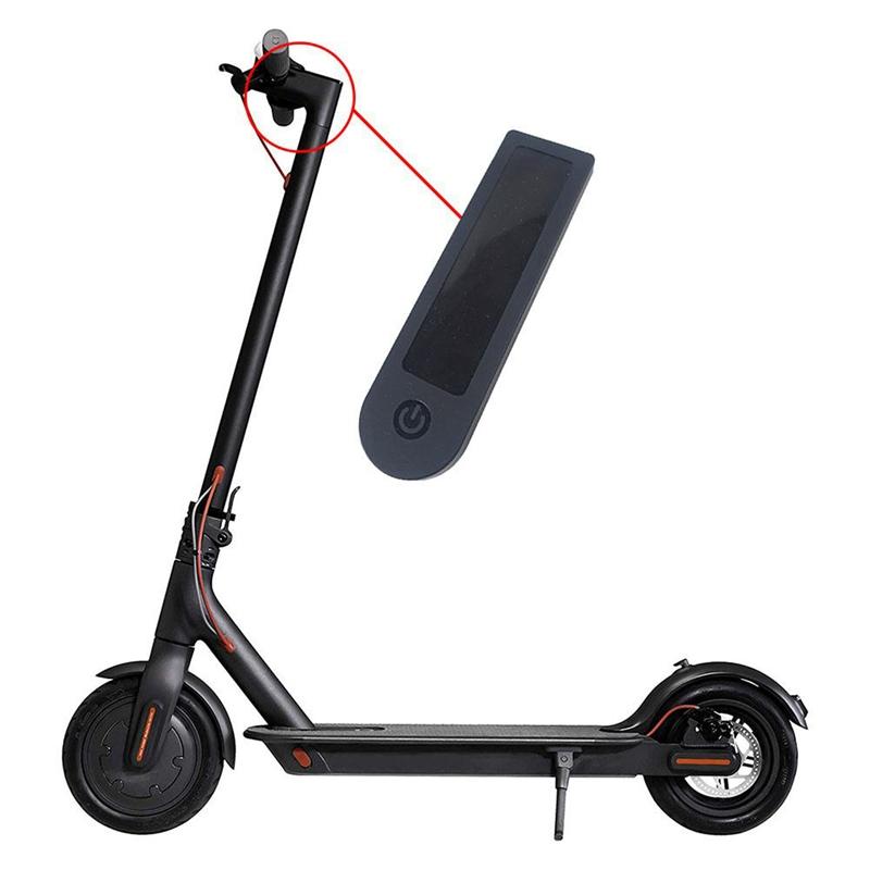 pour-Xiaomi-Scooter-M365-M187-Pro-Accessoires-Combinaison-Set-Amortisseur-de miniature 13