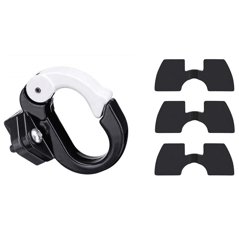Lenker Hand Griff Teile Für Ninebot Es1 Es2 Es3 Es4 Smart Elektro Roller F E5V7