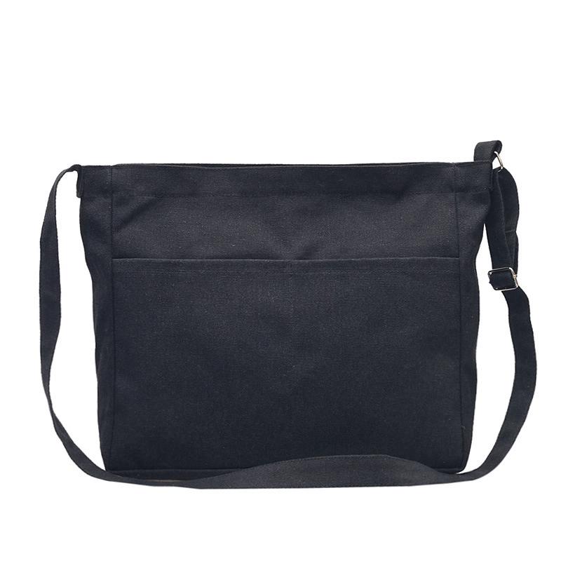 New-Female-Student-Fashion-Wild-Shoulder-Shopping-Bag-Large-Capacity-Canvas-I4B9