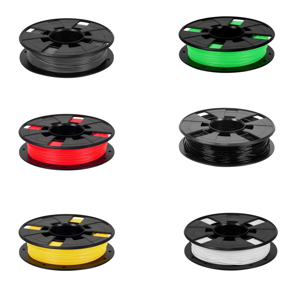 ABS-3D-Filamento-Stampante-Altri-Colori-1-75Mm-PETG-Filamento-1-75Mm-Opzion-K9A5
