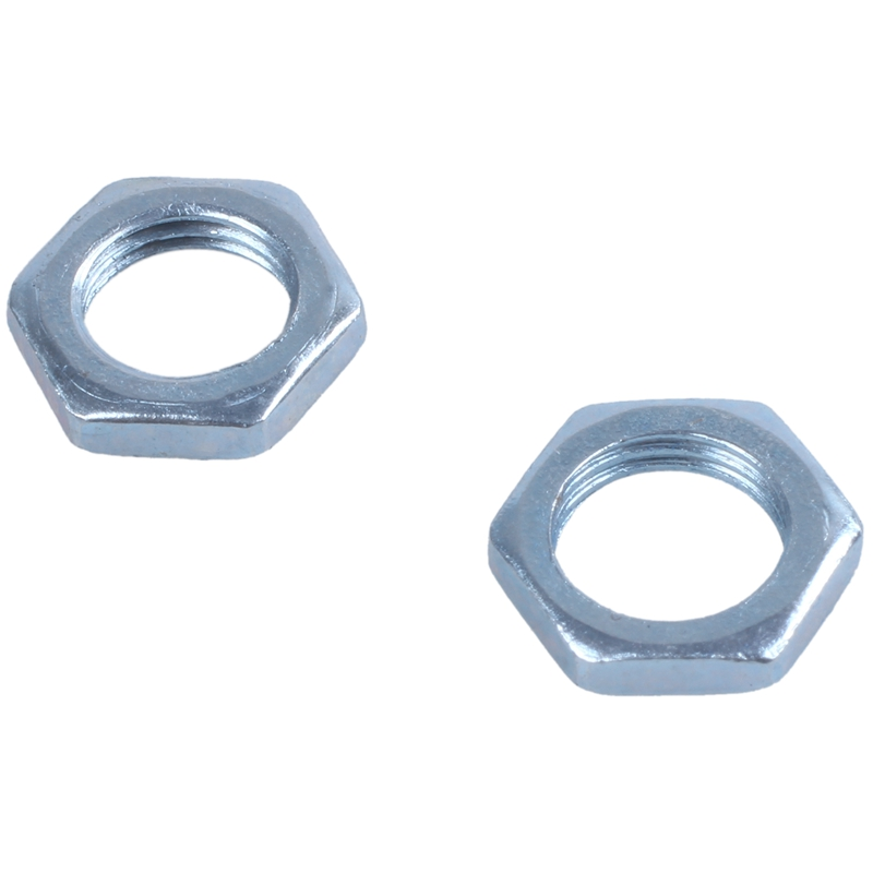2-Pcs-Single-Linear-Knurled-Shaft-Volume-Rotary-Potentiometers-1K-Ohm-X4A2 thumbnail 4