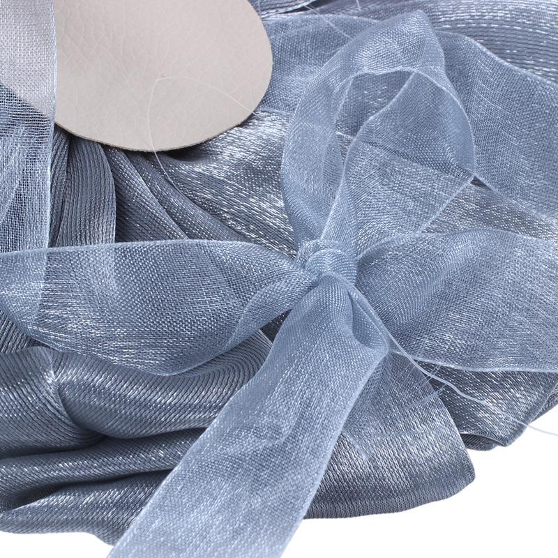 1pair-Fleur-Rose-Rideau-De-La-Fenetre-Embrasse-Pince-Boucle-Crochet-De-Fixa-R5O6 miniature 9