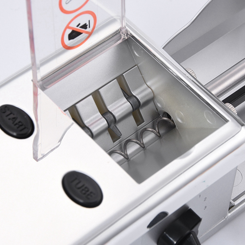 Fabricante-de-Cigarrillos-EleCtrico-Rodillo-de-Cigarrillos-Manual-MaQuina-d-B5X9 miniatura 5