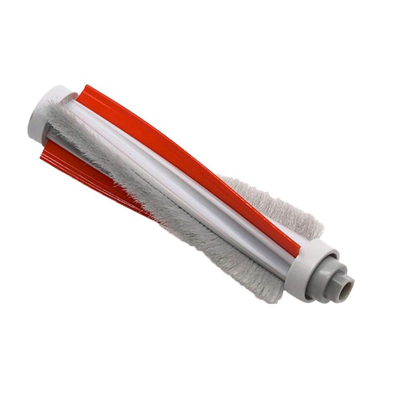 2X Washable Filter Zubehör Für Xiaomi Roidmi F8 Vacuum Cleaner Staubsauger Neu