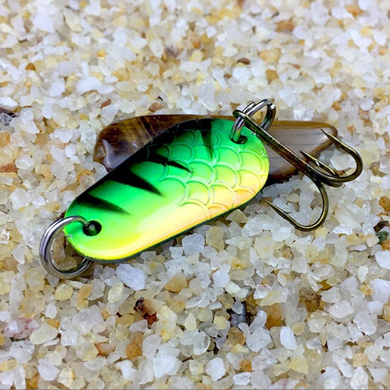 SenUelo-de-Pesca-Lentejuelas-de-Metal-Multicolor-Cebo-Cebo-BioNico-SenUelos-N7D4 miniatura 8