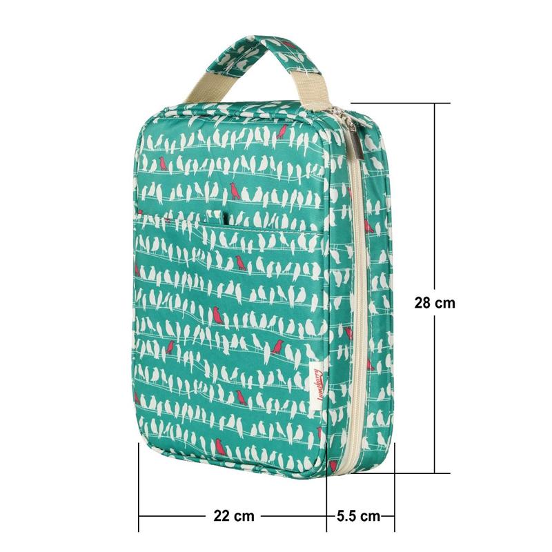 2X-Estuche-de-Lapices-de-Colores-de-Gran-Capacidad-para-150-Lapices-Marcado-F3N2 miniatura 29