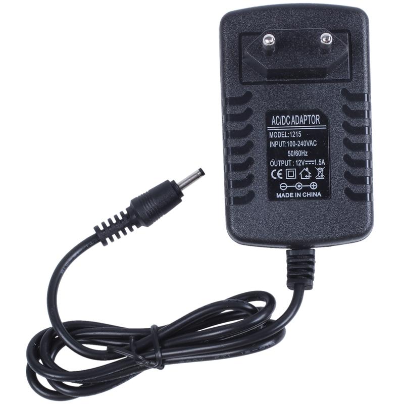Adattatore-per-caricabatterie-per-Acer-Iconia-A100-A101-A200-A500-A501-Tabl-I4J7