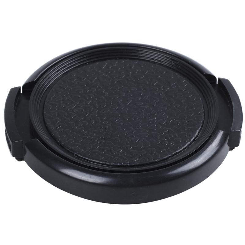 UV Filtro de Proteccion 46mm para Camara SODIAL R