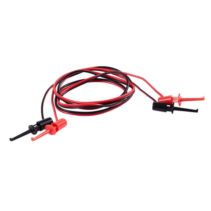 RB2015 1PC New SMC free shipping bestplc