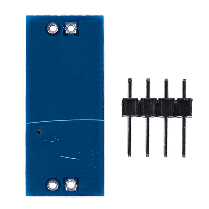 AMS1117-3-3-DC-Step-Down-Voltage-Regulator-Adapter-Convertor-3-3V-Out-T3H1 thumbnail 7