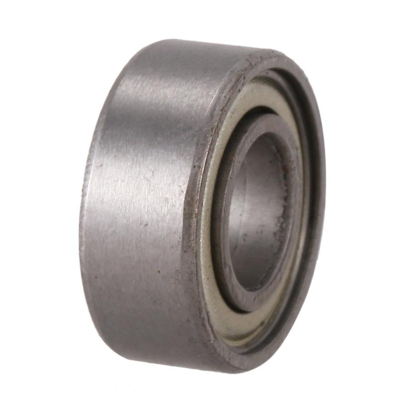 Nicht Standard Verpackt Metall Abgeschirmt Ball Lager 686W3.5ZZ 6 x13 x3.5mm