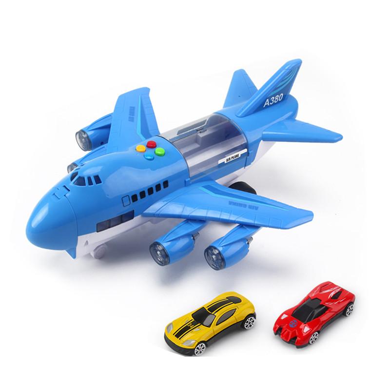 Music-Story-Simulation-Track-Inertia-Kinder-Spielzeugflugzeug-Large-Size-Pa-Y4N2 Indexbild 6