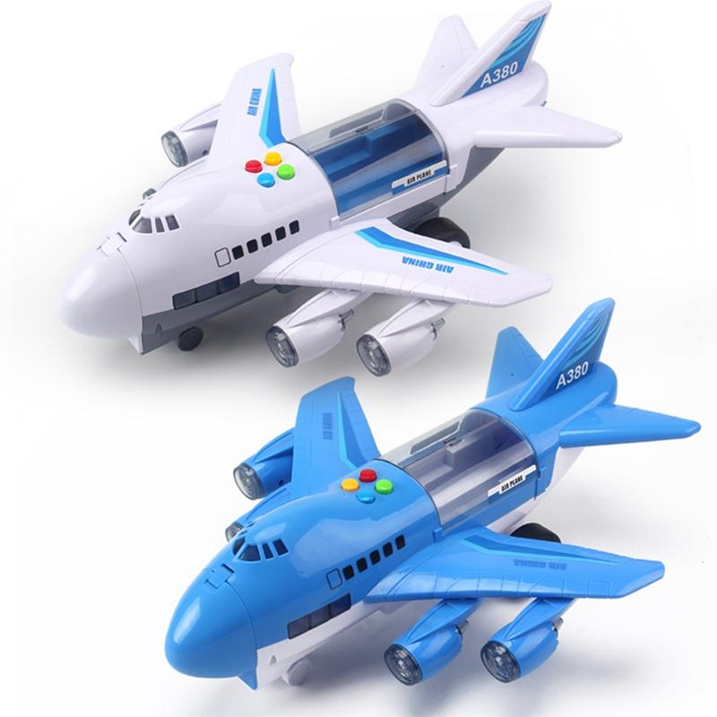 Music-Story-Simulation-Track-Inertia-Kinder-Spielzeugflugzeug-Large-Size-Pa-Y4N2 Indexbild 17