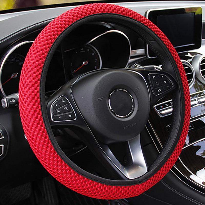 Universal-10-Teile-Satz-Auto-Sitz-Bezug-Protector-Schutz-Sitz-Bezug-fuer-A-K5O7 Indexbild 8