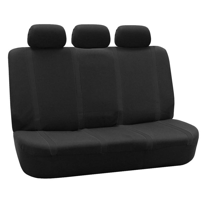 Universal-10-Teile-Satz-Auto-Sitz-Bezug-Protector-Schutz-Sitz-Bezug-fuer-A-K5O7 Indexbild 13