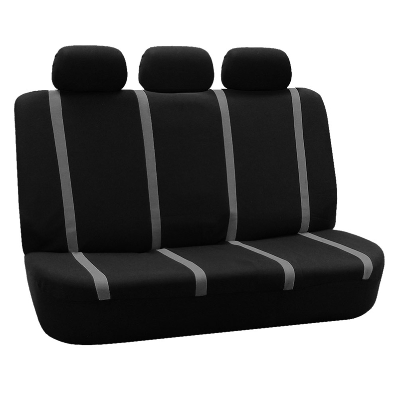 Universal-10-Teile-Satz-Auto-Sitz-Bezug-Protector-Schutz-Sitz-Bezug-fuer-A-K5O7 Indexbild 19