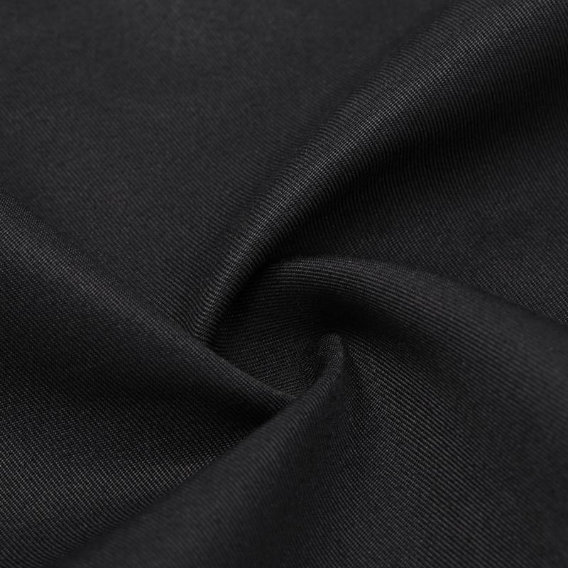 Delantal-de-Estilista-Profesional-PeluqueriA-Impermeable-Colorear-Champu-Co-G8H1 miniatura 4