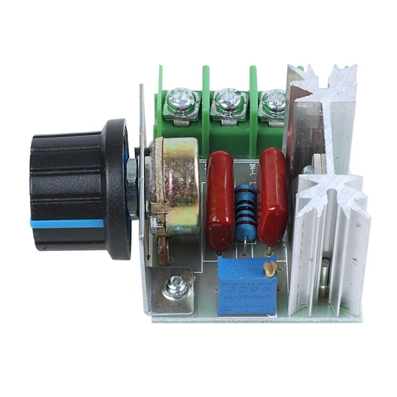 """10x 4BA Cabeza Avellanada Tornillo Perno 3//4/"""" creación de modelos electrónicos FK34-4BA CN39"""