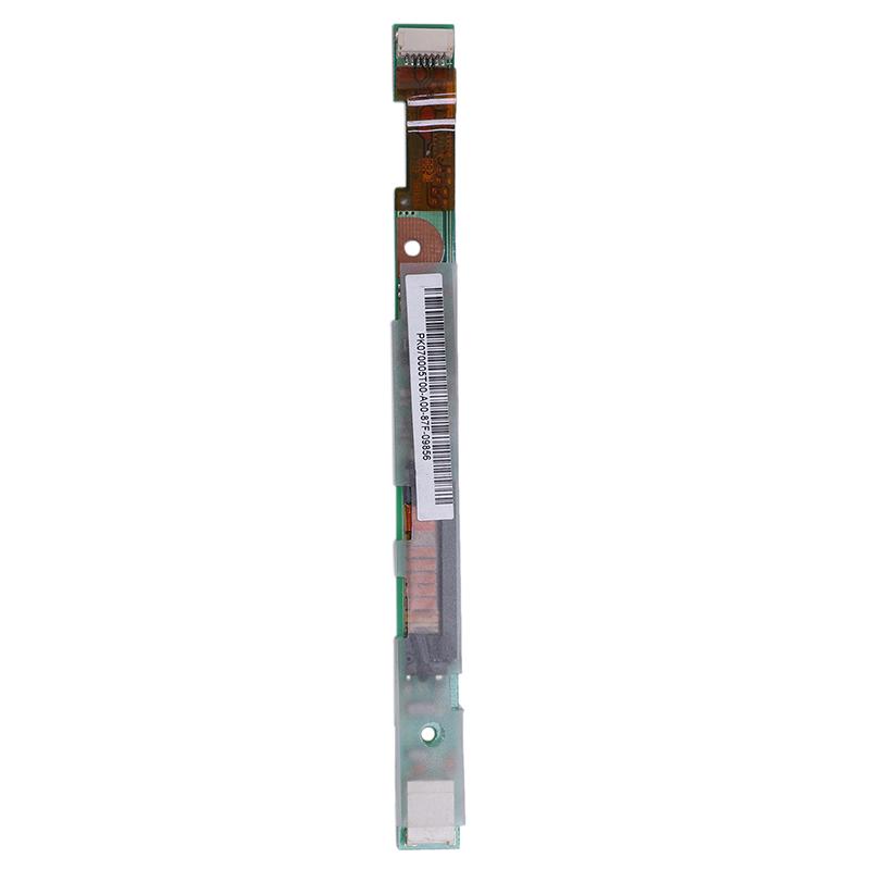 Computer & Zubehör SODIAL New Aspire 5332 5532 5732Z 5732Zg Emachines E625 E725 LCD-Inverter Bildschirm Wechselrichter
