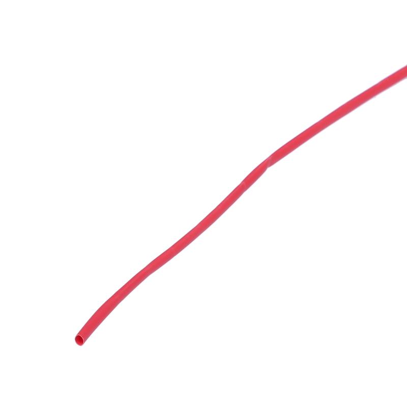Wire-Gaine-ThermorETractable-Pour-Tube-ThermorETractable-DiamETre-1mm-Diam-Y3U miniature 7