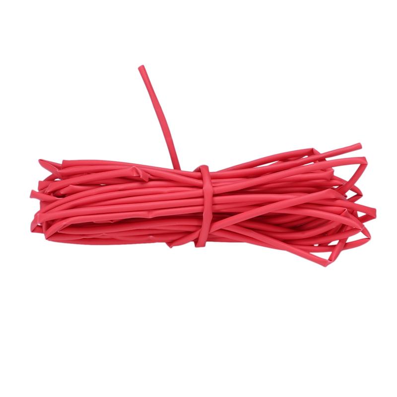 Wire-Gaine-ThermorETractable-Pour-Tube-ThermorETractable-DiamETre-1mm-Diam-Y3U