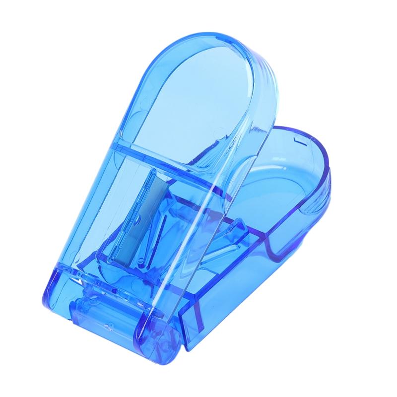 2-Pcs-Mini-Utile-Boite-De-Rangement-Portable-Medecine-Porte-Pilule-Tablet-C-X2R3 miniature 8