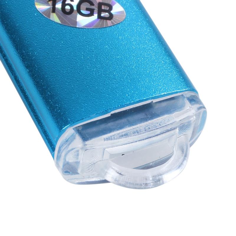 Indexbild 4 - 3X(USB Stick Flash Pen Drive U Festplatte für PS3 PS4 PC TV W6T8) ji5