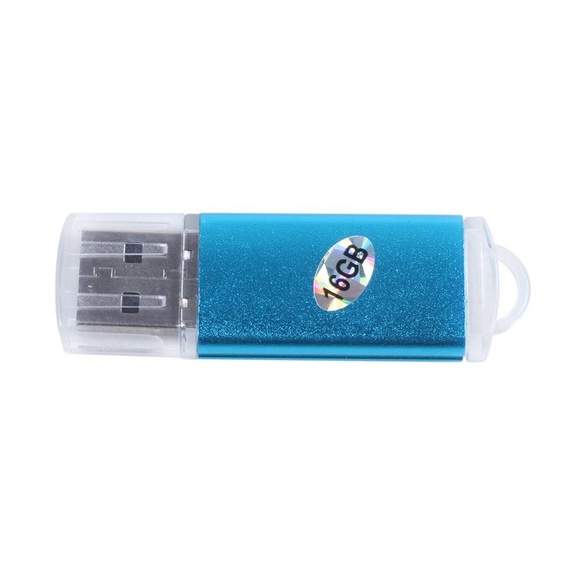 Indexbild 5 - 3X(USB Stick Flash Pen Drive U Festplatte für PS3 PS4 PC TV W6T8) ji5