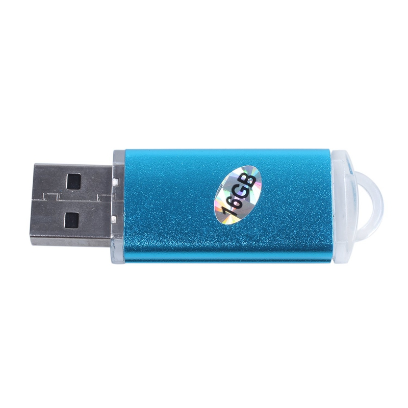 Indexbild 6 - 2X(USB Stick Flash Pen Drive U Festplatte für PS3 PS4 PC TV Q6P4) b3t
