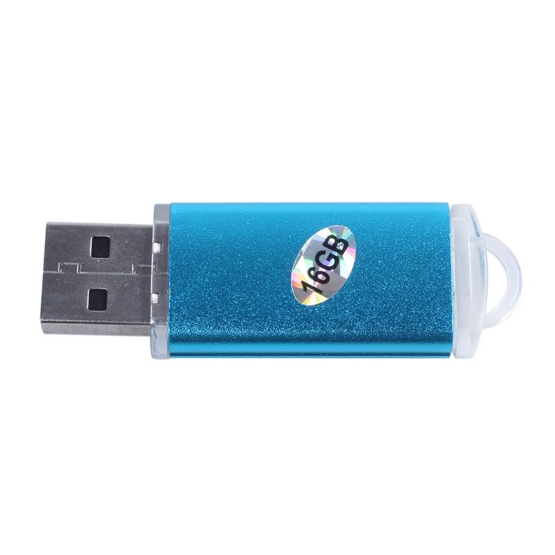 Indexbild 6 - 3X(USB Stick Flash Pen Drive U Festplatte für PS3 PS4 PC TV W6T8) ji5