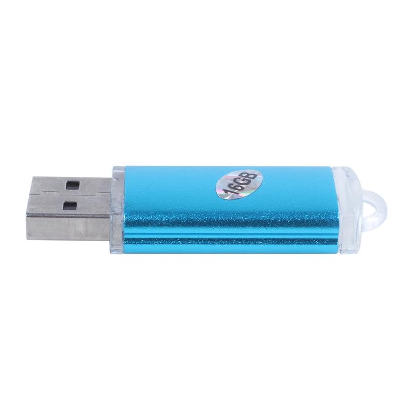 Indexbild 8 - 3X(USB Stick Flash Pen Drive U Festplatte für PS3 PS4 PC TV W6T8) ji5