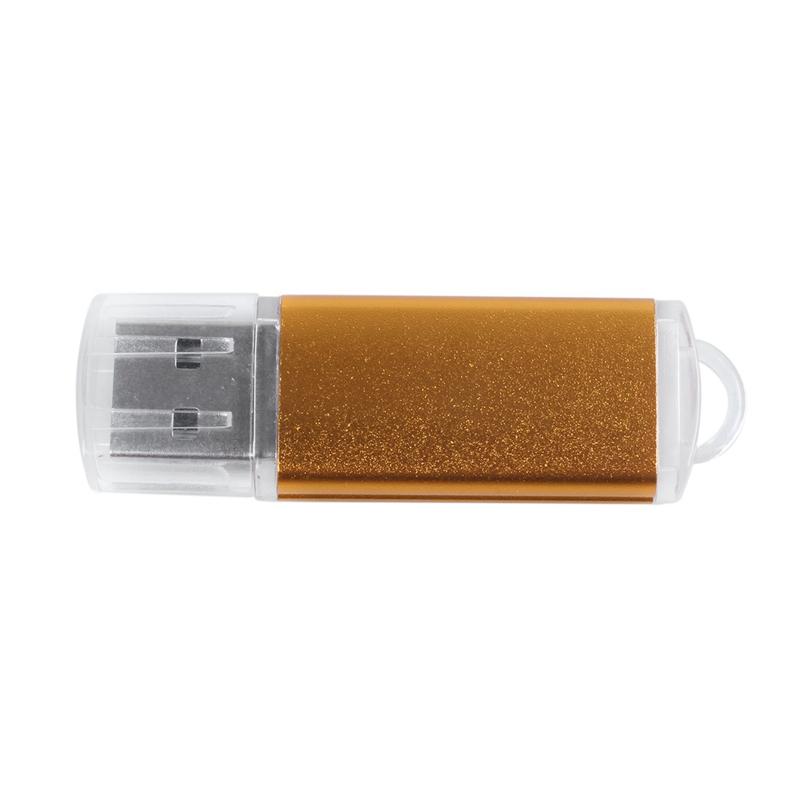 Indexbild 12 - 3X(USB Stick Flash Pen Drive U Festplatte für PS3 PS4 PC TV W6T8) ji5