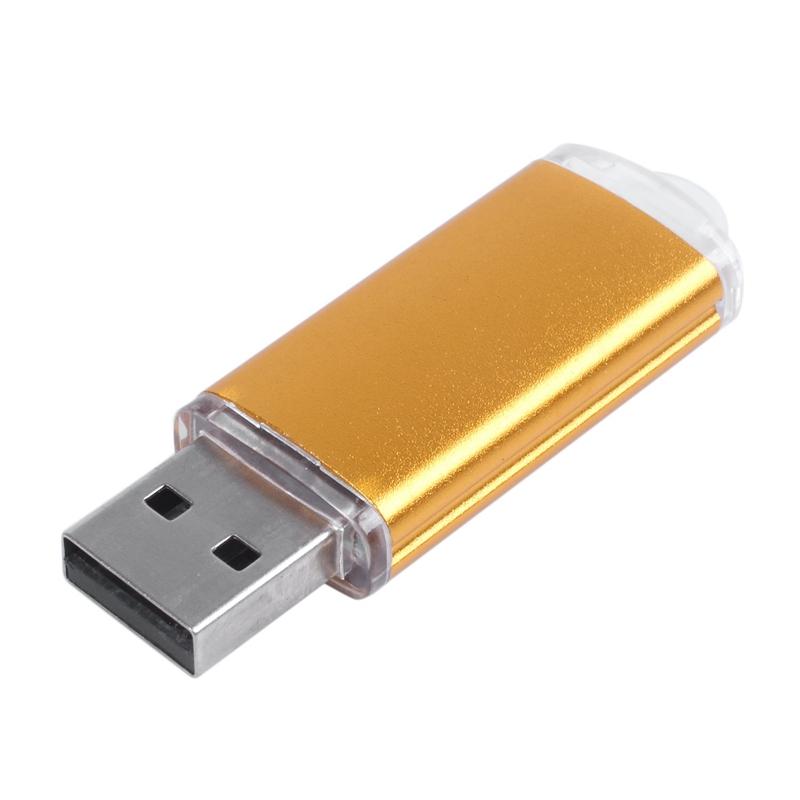 Indexbild 13 - 3X(USB Stick Flash Pen Drive U Festplatte für PS3 PS4 PC TV W6T8) ji5