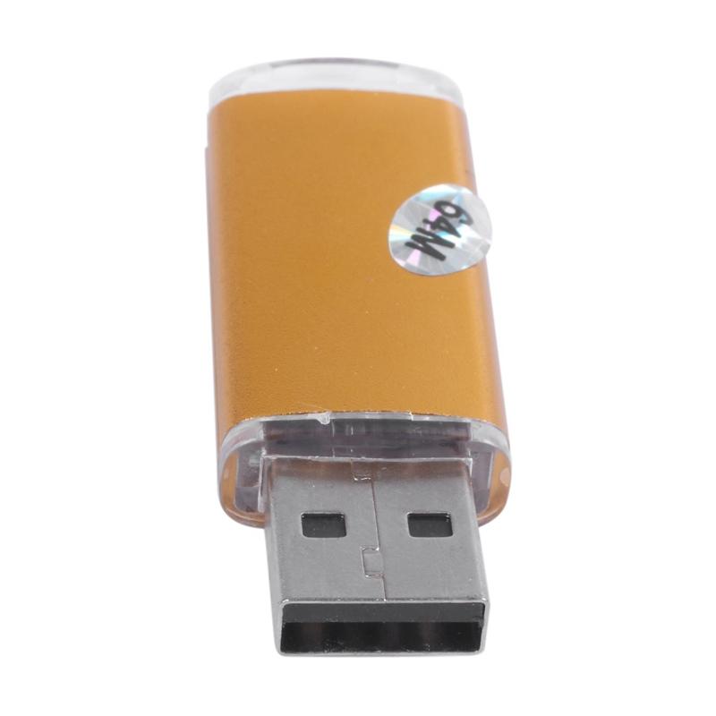 Indexbild 14 - 3X(USB Stick Flash Pen Drive U Festplatte für PS3 PS4 PC TV W6T8) ji5