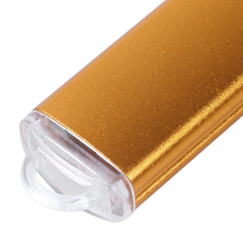 Indexbild 16 - 3X(USB Stick Flash Pen Drive U Festplatte für PS3 PS4 PC TV W6T8) ji5