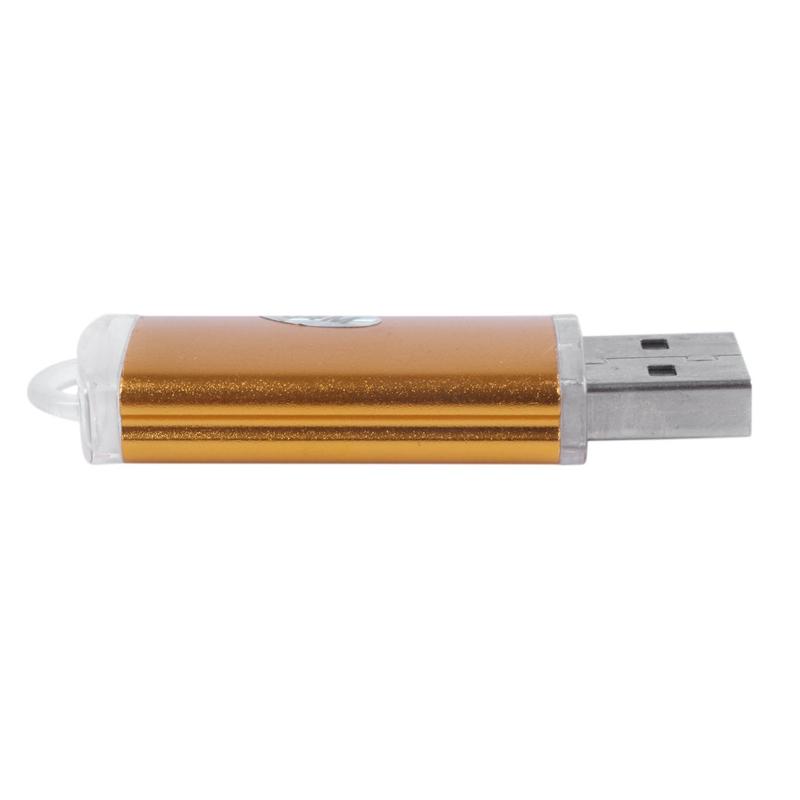 Indexbild 17 - 3X(USB Stick Flash Pen Drive U Festplatte für PS3 PS4 PC TV W6T8) ji5