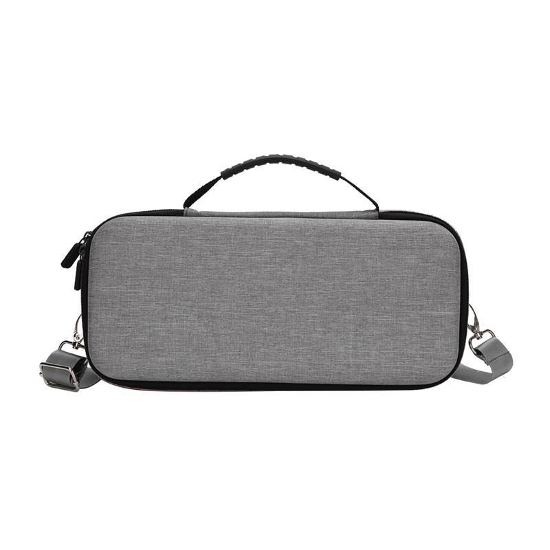 Handbag-Carring-Case-Shoulder-Bag-for-Xiaomi-Mijia-3-Axis-Handheld-Gimbal-S-D9M5 thumbnail 8