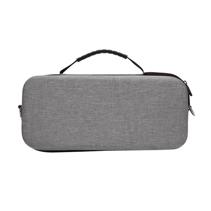 Handbag-Carring-Case-Shoulder-Bag-for-Xiaomi-Mijia-3-Axis-Handheld-Gimbal-S-D9M5 thumbnail 9