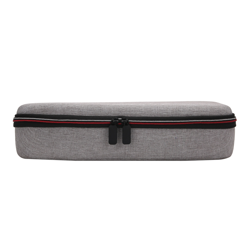 Handbag-Carring-Case-Shoulder-Bag-for-Xiaomi-Mijia-3-Axis-Handheld-Gimbal-S-D9M5 thumbnail 11
