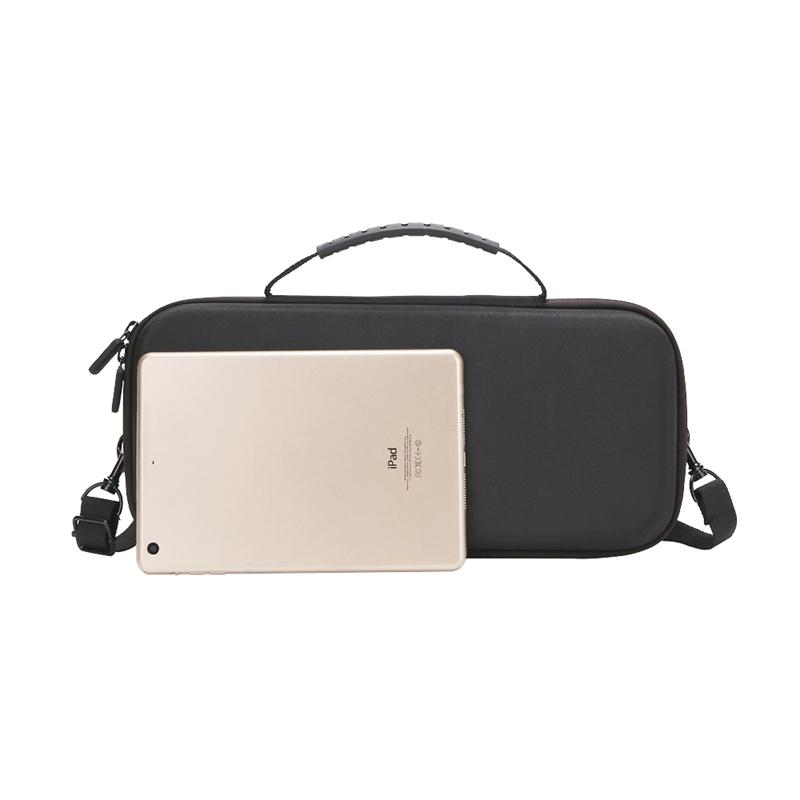Handbag-Carring-Case-Shoulder-Bag-for-Xiaomi-Mijia-3-Axis-Handheld-Gimbal-S-D9M5 thumbnail 16
