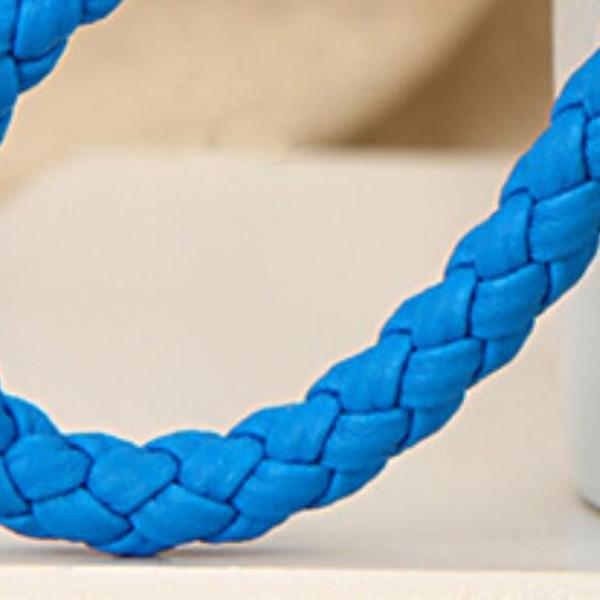 Regalo-Creativo-Rhinestone-Cute-Gourd-Car-Key-Chain-Mujer-Bolsa-Colgante-Llavero miniatura 13