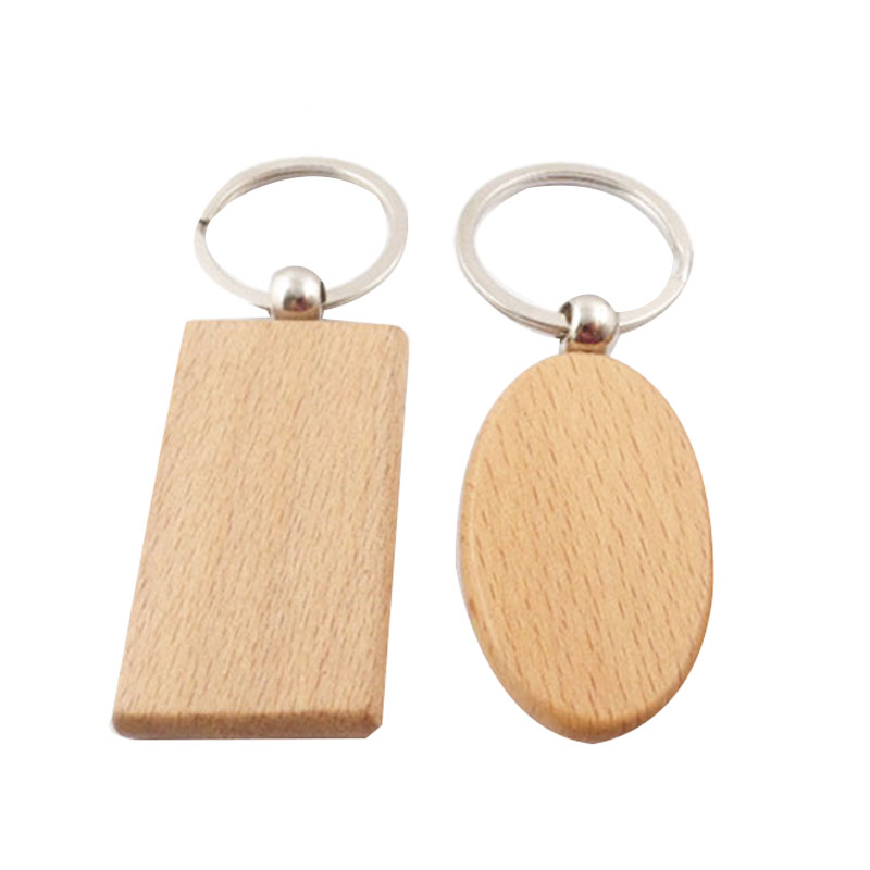 20Pcs-Blank-Wooden-Key-Chain-Diy-Wood-Keychains-Key-Tags-Gifts-Yellow-G5J3 thumbnail 4