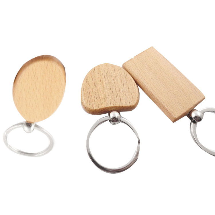 20Pcs-Blank-Wooden-Key-Chain-Diy-Wood-Keychains-Key-Tags-Gifts-Yellow-G5J3 thumbnail 5