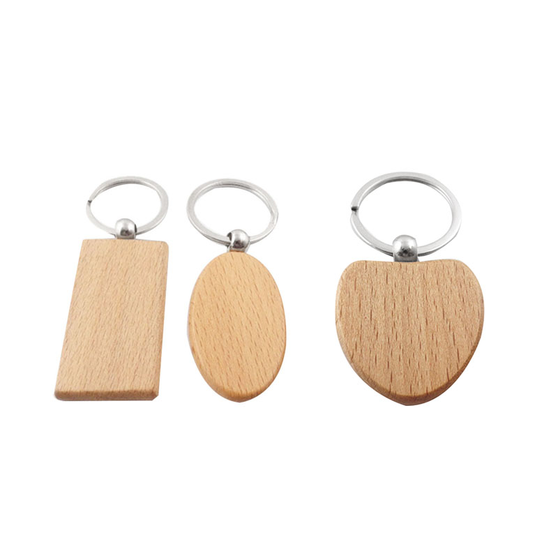 20Pcs-Blank-Wooden-Key-Chain-Diy-Wood-Keychains-Key-Tags-Gifts-Yellow-G5J3 thumbnail 6