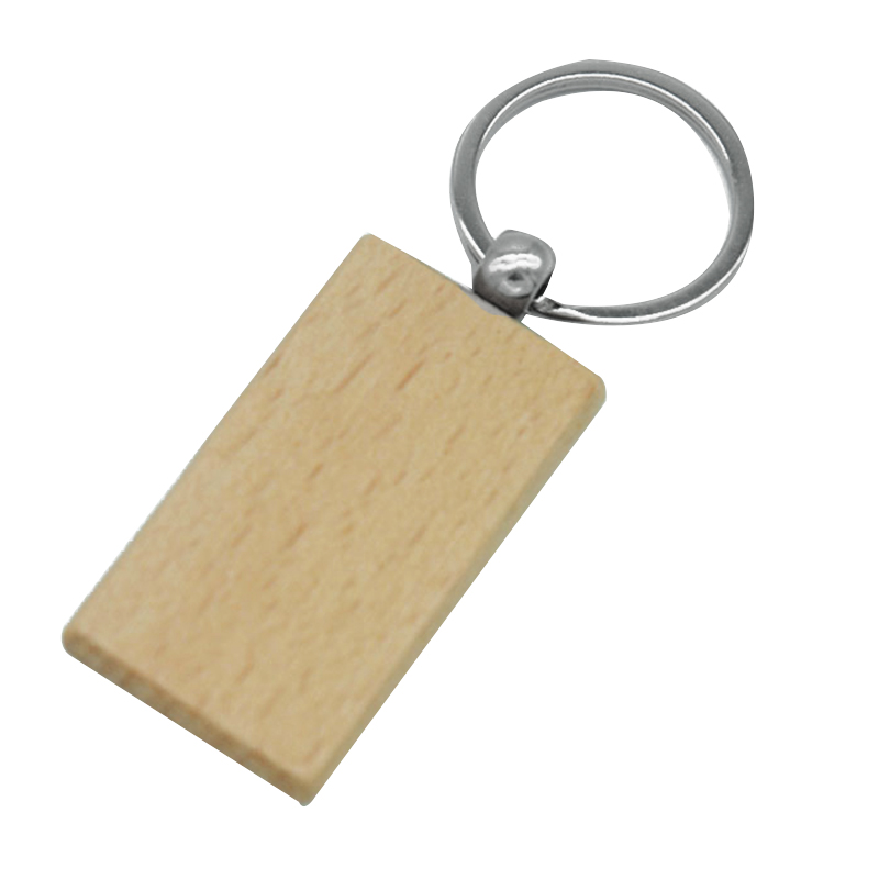 20Pcs-Blank-Wooden-Key-Chain-Diy-Wood-Keychains-Key-Tags-Gifts-Yellow-G5J3 thumbnail 7