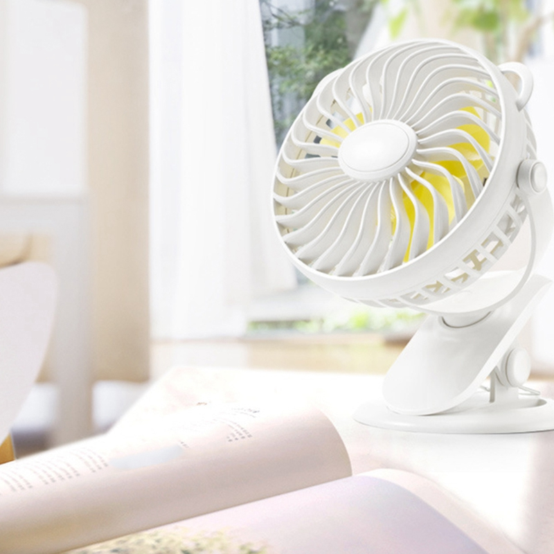 Tragbarer Usb Aroma Demontierbarer Mini Luftbefeuchter für das Heim BüRo